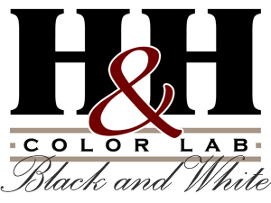 logo-H&H-Color -Lab