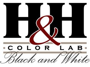 logo-H&H-Color -Lab